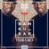 @SHAQFIVEDJ - Shaqfive & Guests Promo Mix 13:10:17 image