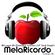 MelaRicordo  Mix Anni 80 (Extendet Version) By ClaudioPicci Dj image