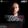 Trance Uplifting 071 Inc Mr Smith Guest Mix image