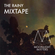HUMP DAY MIX: Moonlight Matters - The Rainy Mixtape [exclusive] image