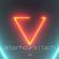 afterhours|tech : Episode 173 - November 7 image