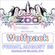 Electric Zoo Countdown Mix  - Wolfpack image
