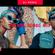 New Kenya Bongo Mix ,Figa vs Kanyanga mix   DJ PEREZ image