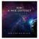 2081 - A Mix Odyssey image