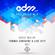 EDM.com Exclusive Mix 001 - Tommie Sunshine & Live City Guest Mix image