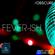 Fever-ish --- [Mixed Live @ TSE - October 12, 1975... I mean, 2019 :] image