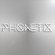 PHONETIX ___ DJ Contest Dubstep VS Jump up #2 (Dubstep PROMOMIX) image
