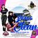 DJ DOTCOM_SWAGG & CLEAN_DANCEHALL_MIXTAPE_VOL.72 (FEBRUARY - 2020) image