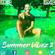 R.A.X.E.H - Summer Vibez 2 | FOLLOW ME ON SOCIALS | @DJRAXEH | #SummerVibez2020 | 028 image