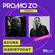 Promo ZO - Bassdrive - Wednesday 3rd February 2021 image