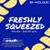 @MrSmoothEMT | #FreshlySqueezed - Mix 005: WINTER 2020 | Drill, Hip-Hop, R&B, Dancehall & Afrobeats image