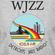 Remembering WJZZ image