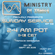 Uplifting Trance -DJDargo's Sunday service EP53 WK39 Sept 29 2019 image