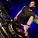 DJ Micro - Live @ Avalon, Boston (03-14-2003) image