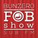 SUB FM - BunZer0 - 27 07 17 image