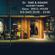 CITAN DJ Lounge 170902 DJ MONKEY TIMERS image