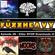 FuzzHeavy Podcast - Episode 39 - Killer NYOP Downloads II image