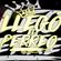 llego el perreo the mixtape official by dj selecter black 2019 image