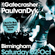 Paul Van Dyk - Live at Gatecrasher 06-17-2001 image