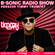 B-SONIC RADIO SHOW #339 by Timmy Trumpet image