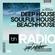 Beachhouse Radio - September 2020 (Episode Nine) - with Royce Cocciardi image