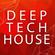 Deep Tech House by Dj Danee75 - Art Rec Garden Senta image