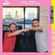 45 tours mon amour - Ola Radio - Local Heroes #3 image