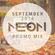 NE-ON - September 2014 Promo Mix image