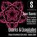 Q&Q B2B with JayDJ & Shaun Strudwick image