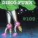 Disco-Funk Vol. 109 image