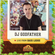 DJ Godfather - Dirtybird Campout Minecraft Set 2020 07/12/2020 image