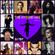 DJ TBT - The Hybrid Mix 2 (Prince vs The Rest) image