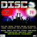 DISCO 70 - MEDLEY BY CJ PROJECT ( 2017 ) image