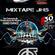 JH5 Mixtape Marviux image