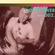 DJ JUTASI - HOUSE FEVER 002 * mixtape image