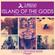 ISLAND OF THE GODS Volume 6 (Guest Mix by Arif Rahman Ibrahim) image