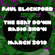 The Paul Blackford Beat Down Radio Show - March 2019 (Threads Radio) image