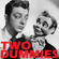 Two Dummies Show image