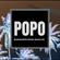 POPO - SUMMER END 2MIL21 image