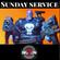 """Sunday Service """" Snapback """" m1a image"""