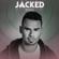 Afrojack pres. JACKED Radio Ep. 500 image