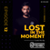 LOST IN THE MOMENT : EP 012 - Guest Mix by Vishnu image