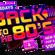 80's NEW WAVE & POP ROCK VIDEO DANCE PARTY  07-20-2021 image