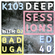 K103 Deep Sessions - 40 image