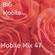 DJ BIG Mobile Mix 47 image