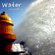 Water - first test mix (tranquil music spanning 400 years) - www.mentalfloss.ca image