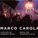 Marco Carola - Live @ Music On Closing 05.10.18 (Amnesia Ibiza) image