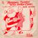 Christmas 2020, Mix 17! image