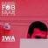 SUB FM - BunZer0 & 3WA - 24 01 19 image