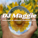 DJ Maggie - Sunrise to Sunset Session 036 - Special Guest Mix image